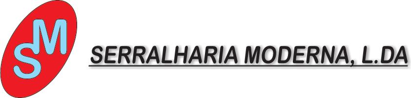 Serralharia Moderna